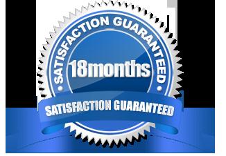 18-month-warranty-326x226